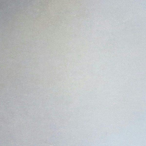 سرامیک دیزرت طوسی الوند سایز 30*30