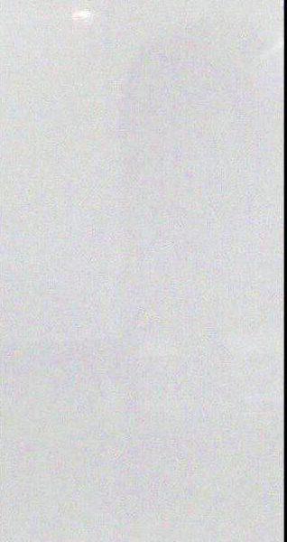 سرامیک سفید ساده الوند سایز 60*30