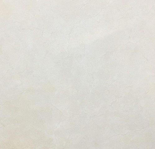 سرامیک الوند طرح چیتا 80*80 کد 8803