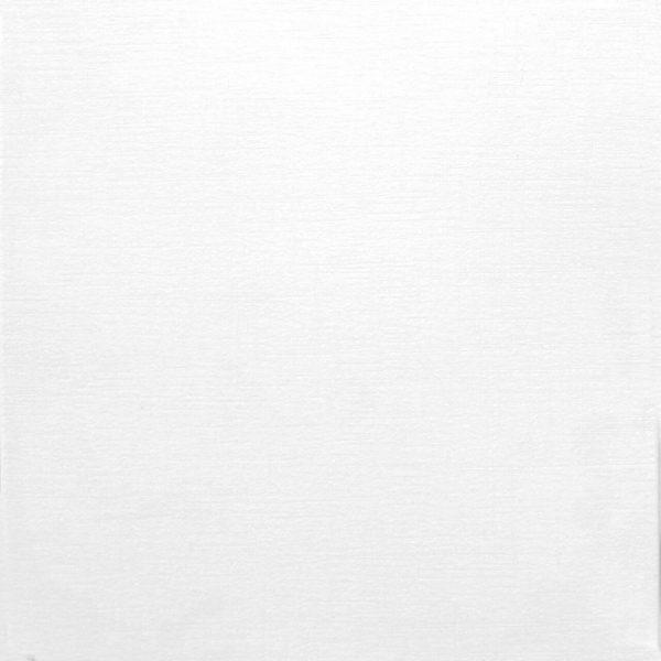 سرامیک کتان الوند سایز 25*25